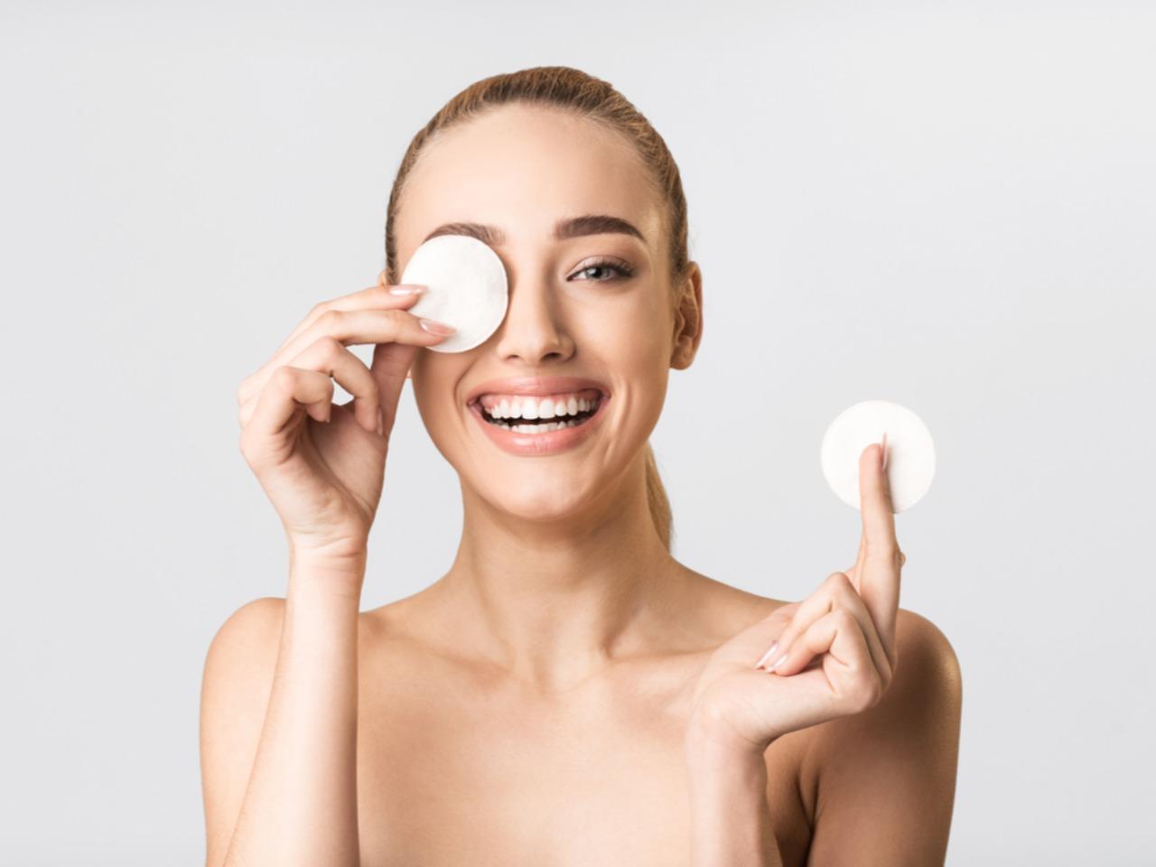 Quels sont les meilleurs traitements pour resserrer les pores?